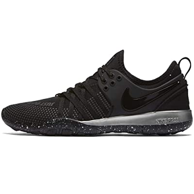 Nike Womens Free TR 7 Selfie Low Top Lace up Running Sneaker | Road Running