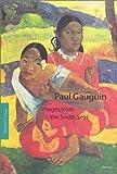 Paul Gauguin, Eckhard Hollmann, 3791316737