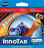Software : VTech InnoTab Software -  Turbo