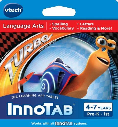 vtech-innotab-software-turbo