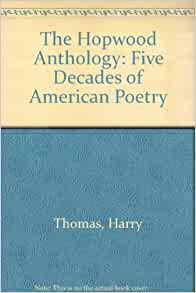 anthology of american poetry pdf
