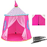 KooJoee[Tent Serise Kids/Children Waterproof Anti-Mosquito Foldable Pop Up Indoor and Outdoor...