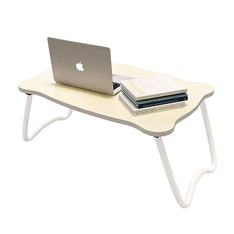 Outstanding Amazon Com Folding Laptop Desk Bed And Sofa Table Laptop Uwap Interior Chair Design Uwaporg