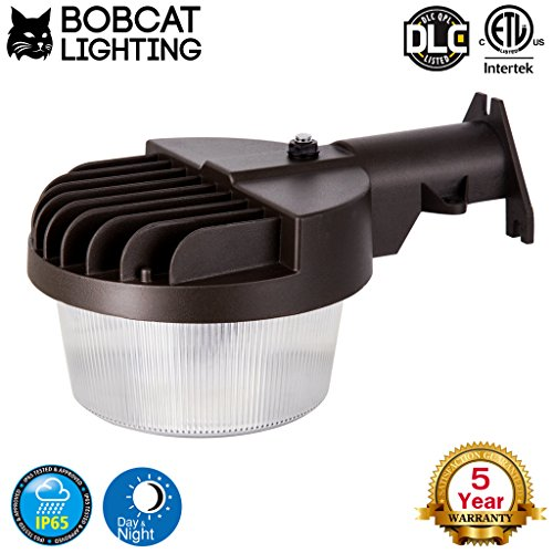 Outdoor Led Area Light Fixtures - 3
