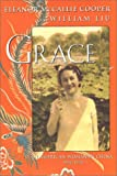 img - for Grace: An American Woman's Forty Years in China, 1934-1974 book / textbook / text book