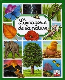 La nature par Beaumont