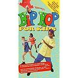 Hip Hop for Kids