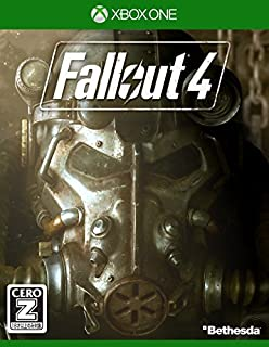 (PlayStation 4) / Game Soft Fallout 76 【送料無料】 【GAME】