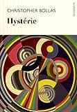 Hystérie