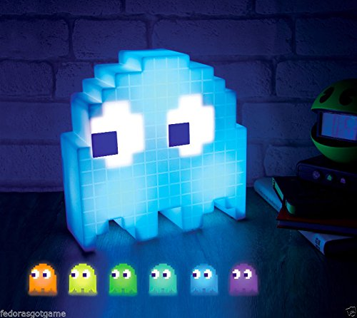 pac-man-ghost-light-usb-powered-multi-colored-lamp