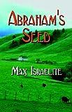 Abraham's Seed, Max Israelite Staff, 0966821823