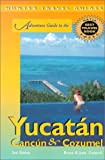 The Yucatan, Bruce Conord and June Conord, 1556509081