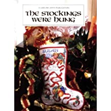 The Stocking Were Hung
