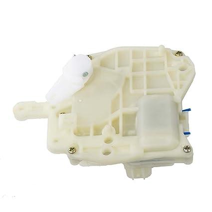 "JDM Style Short Navy-Blue 5/"" in//127 mm Carbon Fiber Screw Type Antenna #n4 Car"