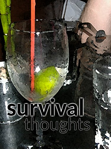 Survival Thoughts / Prime Video