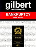 Bankruptcy, Waxman, Ned W., 015900442X