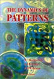 The Dynamical Theory of Pattern Formation, Rabinovich, M. I. and Ezersky, A. B., 9810240562