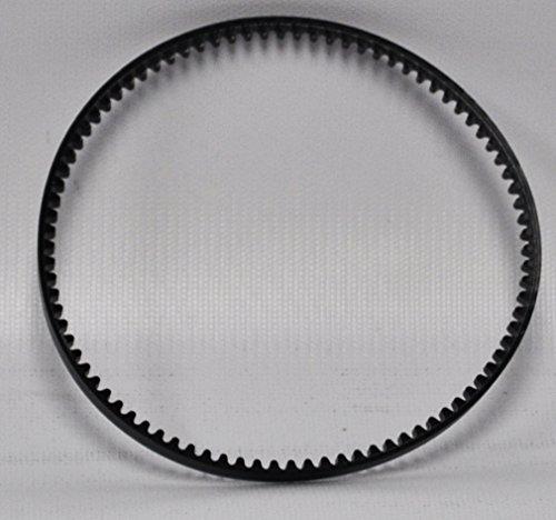 Singer Sewing Machine Cogged Teeth Gear Motor Belt 193066 (Gear Singer)