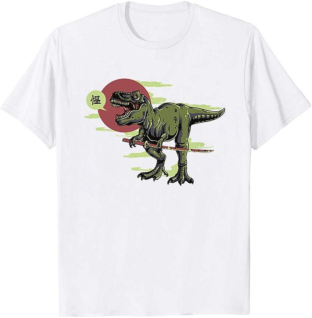 Sylar Manga Corta Camiseta Hombres Nuevo Verano Camisetas Hombre ...