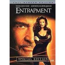 Entrapment (2002)