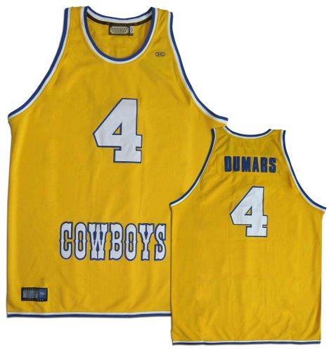 premium selection 192b4 dfa53 McNeese State Cowboys Basketball Jerseys Price Compare