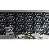 Art3d Decorative 3D Wall Panels in Diamond