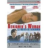 La Mujer de Benjamin (Benjamin's Woman)