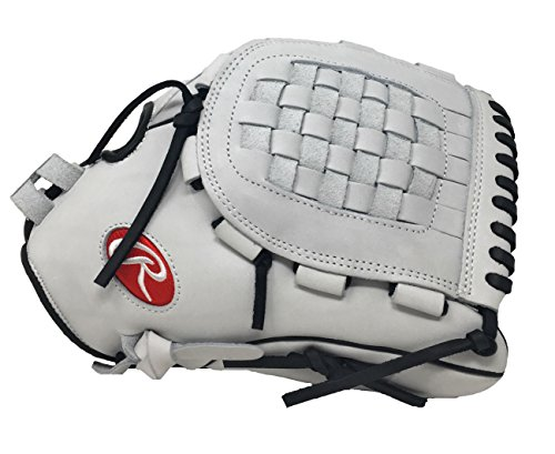 Rawlings Liberty Advanced Softball Glove (Rawlings Fastpitch Gloves)