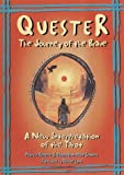 img - for Quester: The Journey of the Brave book / textbook / text book