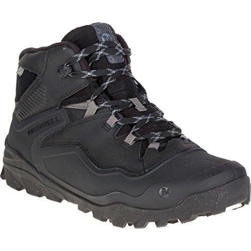 merrell-mens-overlook-6-ice-waterproof-winter-boot-black-11-m-us