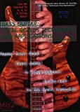 BASS GUITAR Total Scales Techniques and Applications BOOK and CD, Mark John Sternal, 0976291754