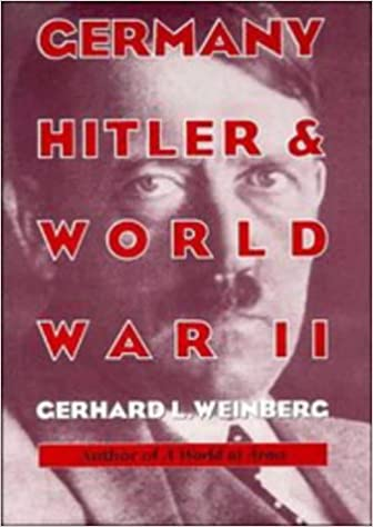 com hitler and world war ii essays in modern   hitler and world war ii essays in modern german and world history