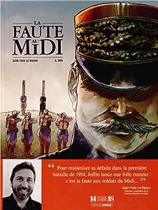 """Afficher """"La Faute au Midi"""""""