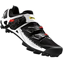 Mavic Crossmax SL Pro Mountain Shoes