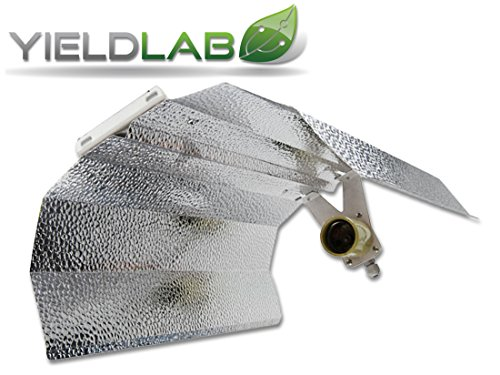 (Yield Lab Wing Reflector)