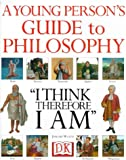 Child's Book of Philosophy