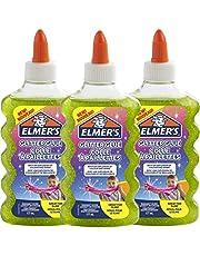 ELMER'S Colla Glitterata