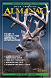 Deer Hunters Almanac, Joe Shead, 0896891844