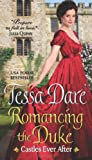 Romancing the Duke, Tessa Dare, 0062240196