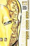 Iron Man: the Iron Age Book 2 Of 2, Kurt Busiek, 0785106693