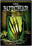Butcher, The