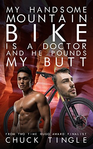 chuck tingle dating things to know before dating a british man