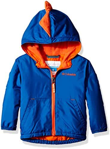 Columbia Baby Kitterwibbit Jacket