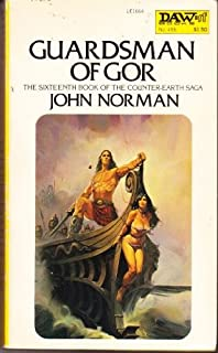 Tribesmen of gor the tenth book of the saga of tarl cabot daw guardsman of gor jason marshall trilogy bk 3 chronicles of counter fandeluxe Epub