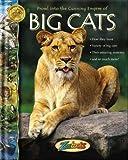 Big Cats, John Bonnett Wexo, 1888153911