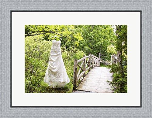 celia wedding dress - 1