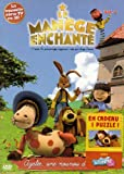 """Afficher """"Le manège enchanté n° 2 Le Manège enchanté"""""""