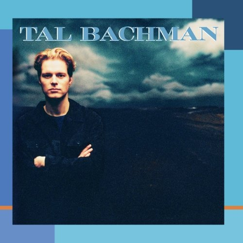 Tal Bachman - 1999 - Top 100 - Zortam Music