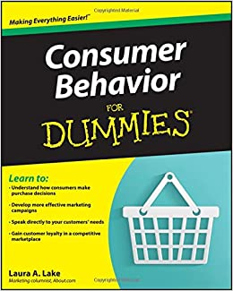 What do u mean by consumer Misbehavior?