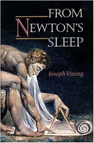 Image result for from newton's sleep
